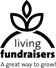 Reiki Australia living fundraisers