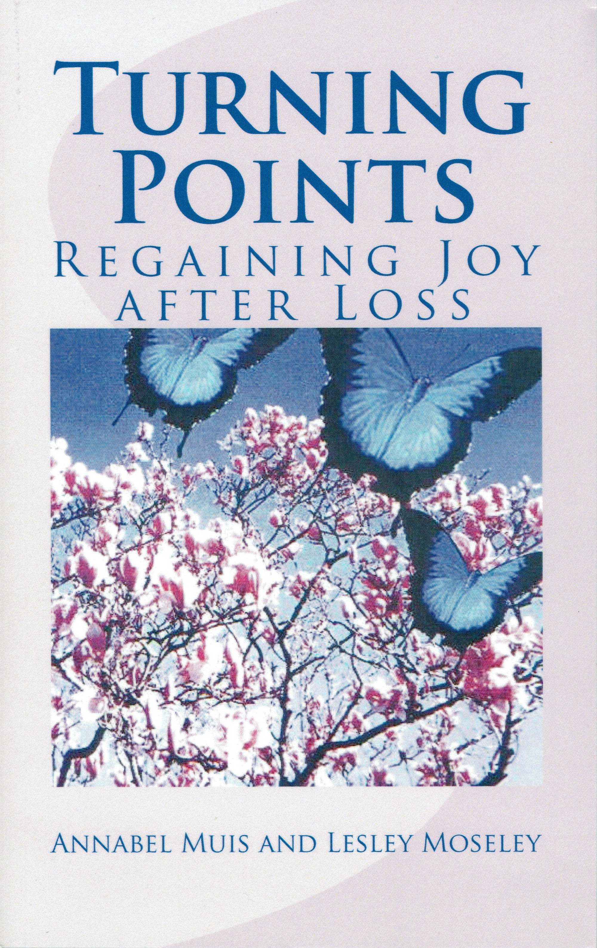 Turning Points 2 Online Store Reiki Australia