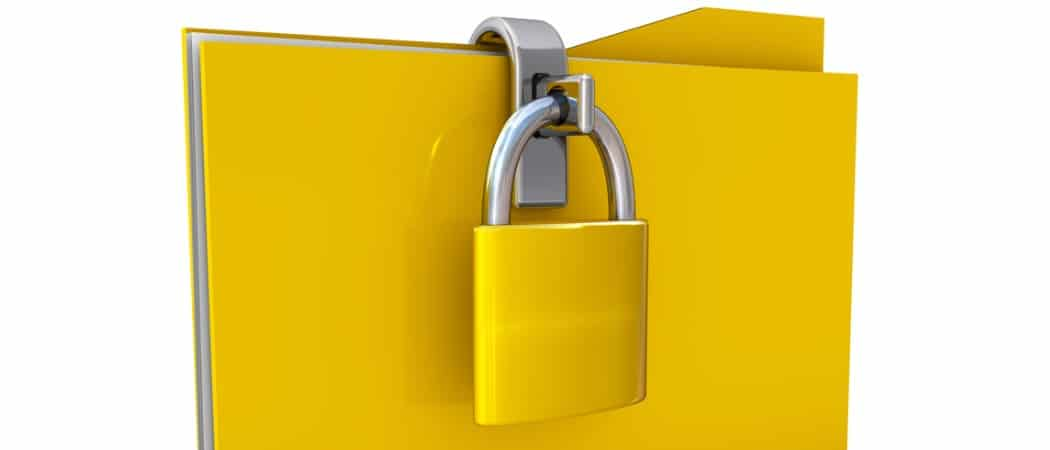 Secure Records Reiki Australia