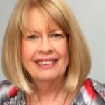 Lynette Kirkman